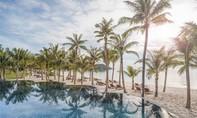 Top 100 bãi biển đẹp nhất thế 2018 giới gọi tên Bãi Kem