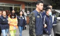 """Đài Loan phạt nặng người nhập cư trái phép sau vụ du khách Việt """"mất tích"""""""