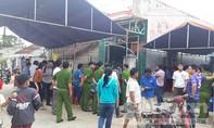 Sức khỏe kẻ bắn nữ Phó Chủ tịch HĐND phường đã ổn định