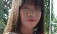 """Vụ nữ MC đám cưới bị sát hại, dìm xác: Tội ác từ """"tiếng sét ái tình"""""""