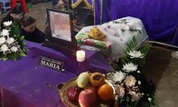Bé gái 1 tuổi tử vong bất thường tại cơ sở giữ trẻ tự phát