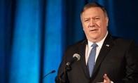 Mỹ ra tối hậu thư cho Nga về hiệp ước hạt nhân