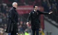 Man Utd chia điểm với Arsenal ngay tại Old Trafford