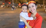 Sao Việt đi 'bão' sau khi Việt Nam vào chung kết AFF Cup