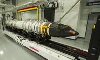 Hệ thống tên lửa phòng thủ của Mỹ thử nghiệm thất bại ở Hawaii