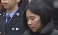 Bảo mẫu lãnh án tử vì giết 4 người trong nhà gia chủ