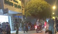Nữ chủ tiệm thuốc tây 23 tuổi nghi bị sát hại ở Sài Gòn