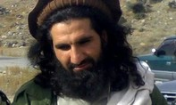 Mỹ tiêu diệt thành công 'phó thủ lĩnh' Taliban