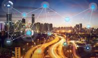 Thành phố thông minh trong thời đại cách mạng công nghiệp 4.0