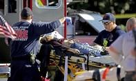 Lại  xả súng ở trường học tại Mỹ, ít nhất 17 người thiệt mạng