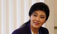 Anh em nhà Thaksin được cho là sẽ tới Hong Kong