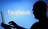 Tòa án ở Bỉ phạt Facebook vì vi phạm quyền riêng tư