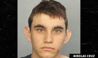 FBI bị chỉ trích kịch liệt sau vụ xả súng ở Florida