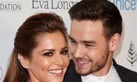 Cặp cô trò Cheryl Cole và Liam Payne bị nghi ngờ chia tay