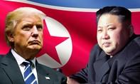 Triều Tiên cảnh báo Mỹ - Hàn về việc tập trận sau Olympic