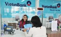 Giá trị thương hiệu VietinBank nhảy vọt lên 381 triệu USD