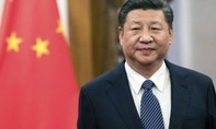 Trung Quốc đề xuất bỏ giới hạn nhiệm kỳ đối với lãnh đạo