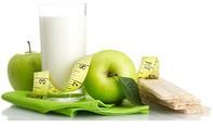 Đôi điều về ăn uống và bệnh đái tháo đường