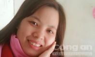 Người vợ trẻ mất tích hơn nửa tháng