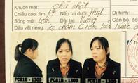 Nữ cán bộ xã lừa gần 2 tỷ đồng