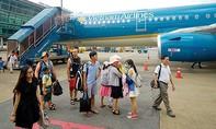 Không nên xây thêm đường băng thứ 3 ở sân bay Tân Sơn Nhất