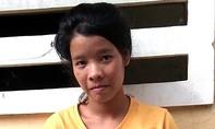 Cô gái 18 tuổi bắt cóc trẻ em vì muốn... cưới chồng
