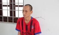 Đi cướp sau khi sang Campuchia 'nướng' hết tiền vào casino
