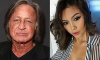 Bố Gigi Hadid bị cáo buộc cưỡng hiếp người mẫu 23 tuổi