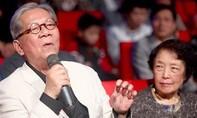 """Tác giả bài hát """"Quảng Bình quê ta ơi"""" qua đời"""