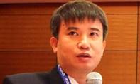 Đà Nẵng: Kỷ luật 5 cán bộ, lãnh đạo chủ chốt