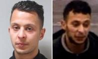 Kẻ khủng bố ở Paris khiến hơn 100 người chết im lặng trước toà