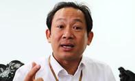 Đà Nẵng: Tiếp tục kỷ luật lãnh đạo có nhiều vi phạm