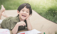 Thêm giải pháp hỗ trợ tài chính phát triển tương lai con trẻ