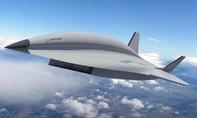 Mỹ nghiên cứu chế tạo máy bay đi vòng quanh thế giới trong 3 giờ