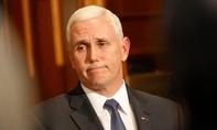 Mỹ sắp có lệnh trừng phạt 'cứng rắn' hơn với Triều Tiên