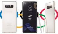 Iran cảnh báo 'trả đũa' Samsung vì VĐV dự Olympic không được nhận điện thoại