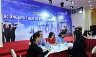 VietinBank tuyển dụng 13 vị trí Khối Thương hiệu & Truyền thông