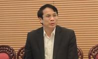 Rà soát lại hồ sơ giáo sư của Bộ trưởng Nguyễn Thị Kim Tiến