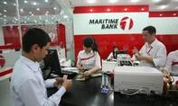 Maritime Bank giới thiệu giải pháp bảo đảm an toàn tiền gửi