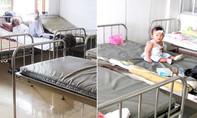 Những bệnh viện 'đìu hiu cảnh chợ chiều' ngày trước giờ ra sao?