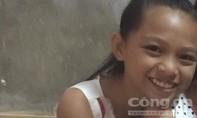 Bé gái 11 tuổi mất tích khi đi chăn trâu