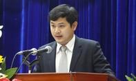 Hủy bỏ các quyết định bổ nhiệm ông Lê Phước Hoài Bảo