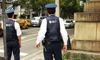 Nhật phát hiện 4 chiếc bình đựng xác trẻ sơ sinh trong nhà hoang