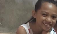 Bé gái mất tích khi đi chăn trâu: Tìm thấy thi thể dưới sông