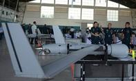 Philippines nhận lô máy bay không người lái đầu tiên từ Mỹ