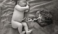 Cần hiểu đúng việc sinh con 'thuận theo tự nhiên' là thế nào?