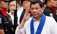 Sợ bị điều tra, tổng thống Philippines rút khỏi Toà hình sự quốc tế