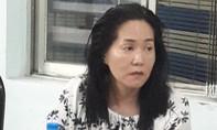 Vụ bắt cóc tống tiền 50.000USD: Khởi tố nữ Việt kiều Mỹ