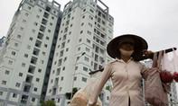 TP.HCM sắp có 20.000 căn nhà ở xã hội