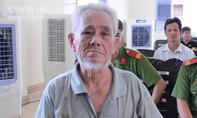 Cụ ông 77 tuổi giết người bằng súng lãnh án 22 năm tù